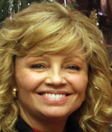 Dereka Plyler - Managing Broker at Sugar Mountain Realty