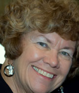 Kathy Oberle - Agent at Sugar Mountain Realty-Dereka's
