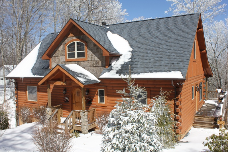 sugar mountain winter vacation rentals