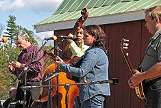 bluegrass2