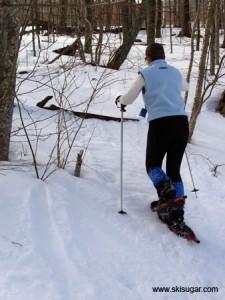 snowshoeing_01
