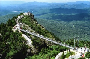 GrandfatherMountain1