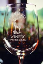 awarded-wine