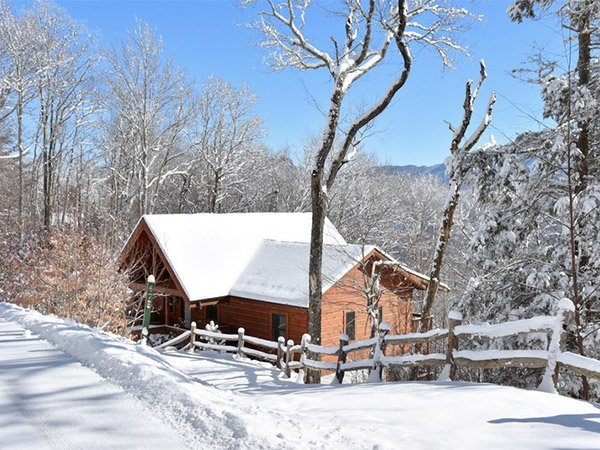 Homes for Sale in Sugar Mountain, North Carolina
