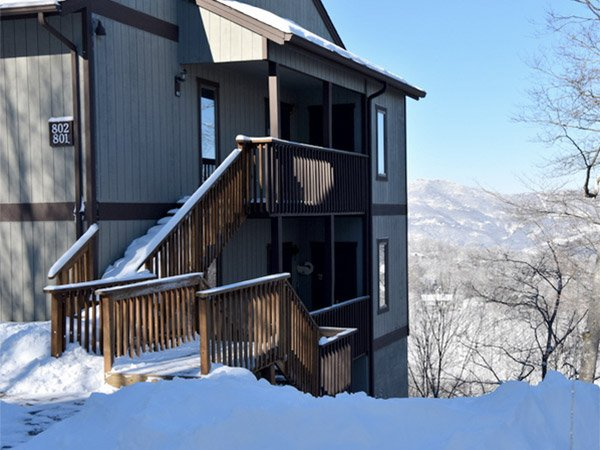 rentals in Sugar Mountain nc