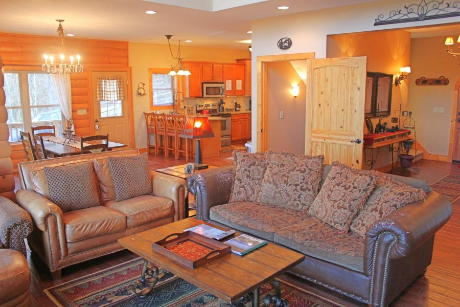 sugar mountain nc cabin rentals