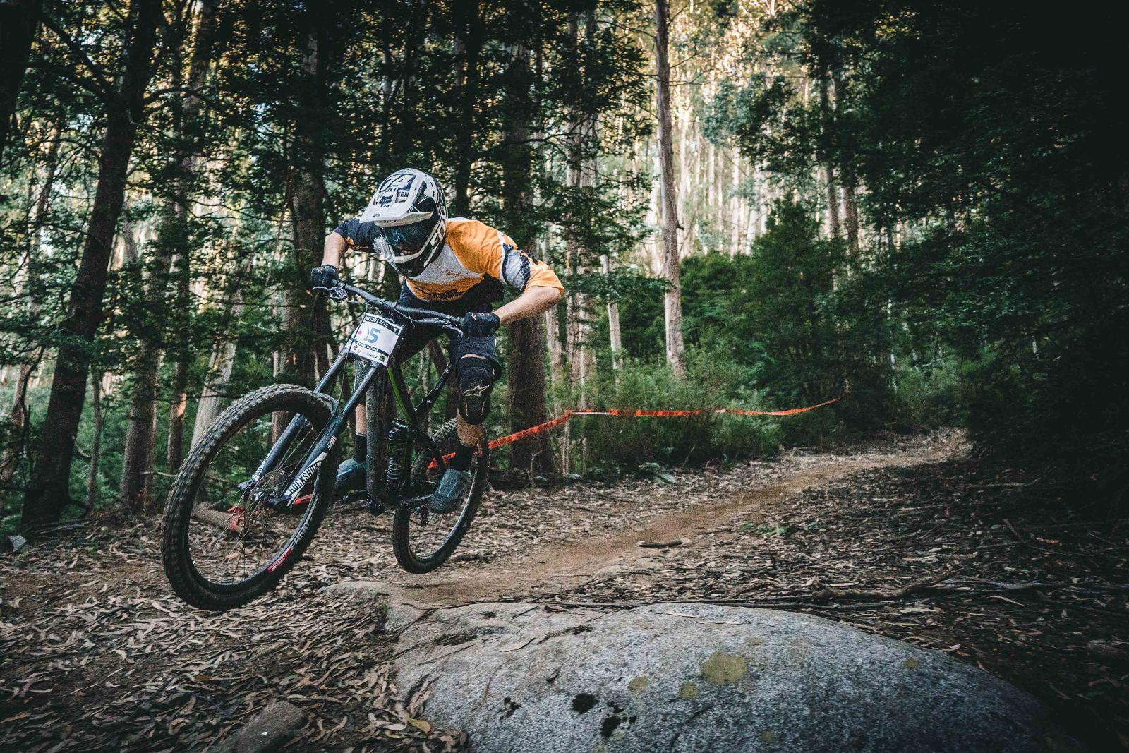 Mountain Biking Stay Sugar Sugar Mountain Area Real Estate Sales